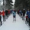 Thumbnail image for 14. Skifahrt nach Finsterau