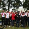Thumbnail image for Rheinmarathon 2011