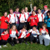 Thumbnail image for Silberner Riemen & Kids Cup am 22.10.11
