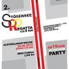 Thumbnail image for Stößensee-Regatta zum Zweiten