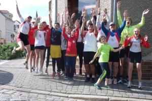 Thumbnail image for Sommer-Wanderfahrt 2014