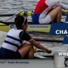 Thumbnail image for Rowing Champions League