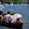Thumbnail image for Henley Royal Regatta 2014
