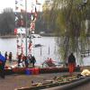 Thumbnail image for Sternfahrt 2014
