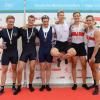 Thumbnail image for Deutsche U23-Meisterschaften