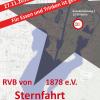 Thumbnail image for RVB-1878er-Sternfahrt