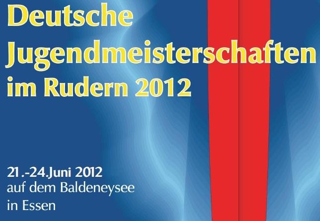 Post image for Deutsche U23-Meisterschaften