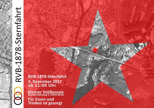 Post image for RVB-1878-Sternfahrt