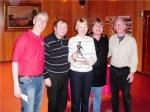 Siegerehrung Deutschlandturnier RVB1,4.Platz.JPG